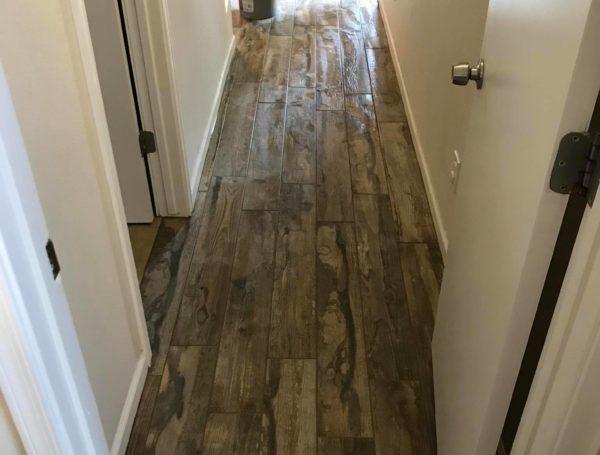 Flooring 5